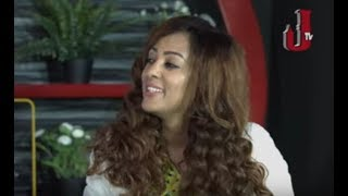 "Video Artist Azeb Wendwosen, Jossy ""Min Addis?"" Interview MP3, 3GP, MP4, WEBM, AVI, FLV Juni 2018"