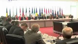 Vlora Qitaku Integrimi I Kosoves Nvaret Nga Puna E Perbashket