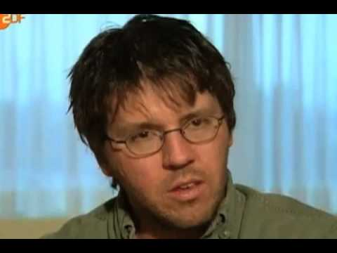 (Literature - Edited version of the ZDFmediatek interview with David Foster Wallace. This version offers David Foster Wallace's ideas, without repetitions, long pauses, in...
