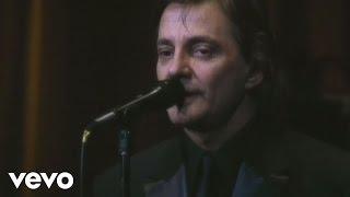Music video by Fábio Jr. performing Em Cada Amanhecer. (C) 2003 BMG BRASIL LTDA.http://www.vevo.com/watch/BRBMG0300373