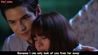 Video [FMV] Ost.Princess Hours Thailand - สายตายาว (Far-Sighted) - Sugar Eyes MP3, 3GP, MP4, WEBM, AVI, FLV Maret 2018