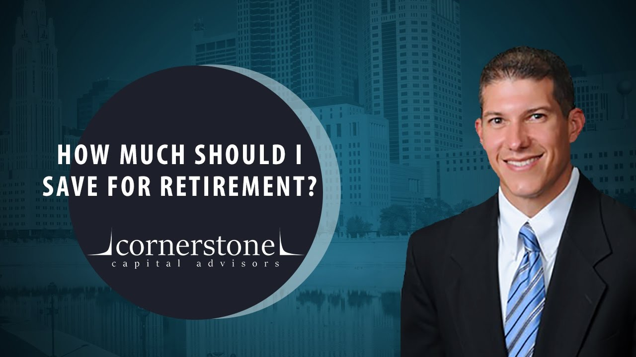 Are Your Employees on Track to Retire?