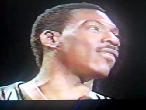 Eddie Murphy (prime) 1 Comedian Damon Williams Stash.MP4