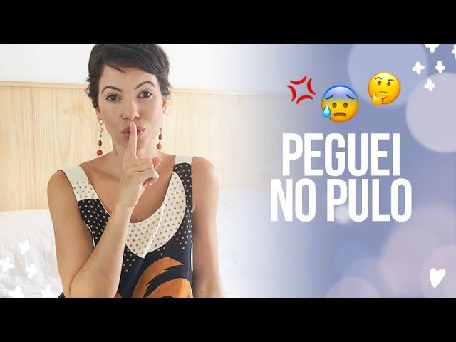 NOSSAS MENTIRAS - Juliana Goes