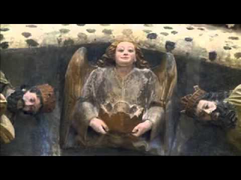 """""""La luz y el misterio de las Catedrales"""" –  Burgos"""