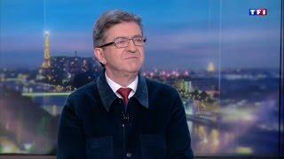 Le dimanche 23 avril 2017, les Français sont appelés à voter pour le premier tour de l'élection présidentielle. Cette vidéo, réalisée par un insoumis (I.Diallo), ...
