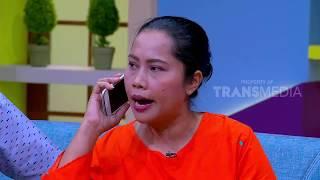 Video [FULL] Perihnya Kisah Cinta Anak Mama | RUMAH UYA (23/07/18) MP3, 3GP, MP4, WEBM, AVI, FLV Desember 2018