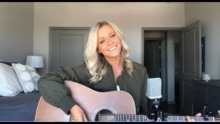 Video Tequila - Dan + Shay (Cover by Kaylor Cox) download in MP3, 3GP, MP4, WEBM, AVI, FLV January 2017