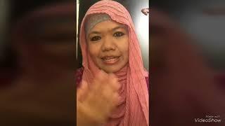Video Haram Hukumnya Milih Jokowi | Lain Dulu Lain Sekarang Mulutmu Harimaumu MP3, 3GP, MP4, WEBM, AVI, FLV Agustus 2018