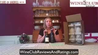 http://wineclubreviewsandratings.com/reviews.