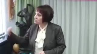 Tak minister Zalewska 10 lat temu mówiła o reformie oświaty