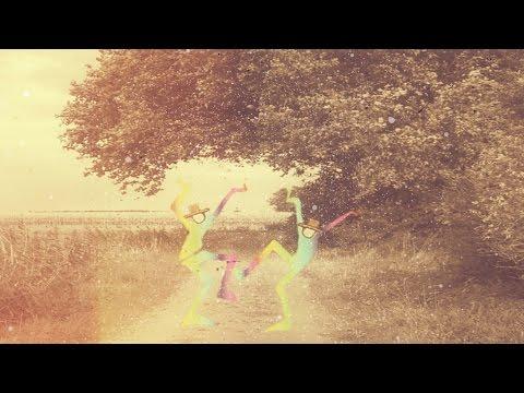 PhonkworX - Yeah Disco (Original House Mix) (видео)