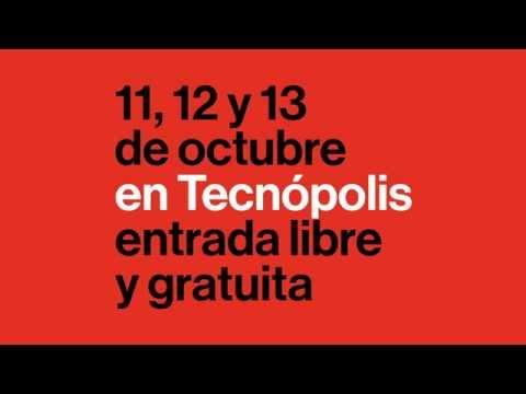 Toque: Festival internacional de percusi�n en Argentina. 11, 12 y 13 de Octubre en Tecn�polis
