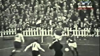 Best of Sir Bobby Charlton