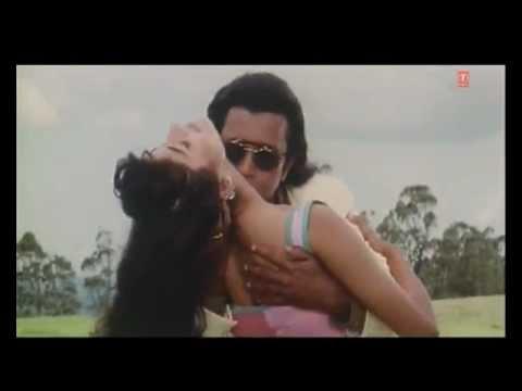 Video Dil Yeh Kehta Hai [Full Song] | Saazish | Mithun Chakraborty, Pooja Batra download in MP3, 3GP, MP4, WEBM, AVI, FLV January 2017