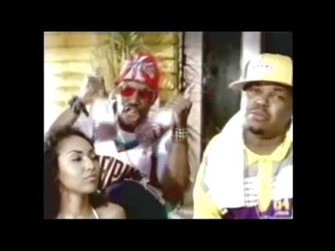 Three 6 Mafia - Sippin' on Some Sizzurp (Remix) The Diplomats & UGK