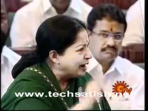 XxX Hot Indian SeX Vijayakanth vs Jayalalitha fight flv HD.3gp mp4 Tamil Video