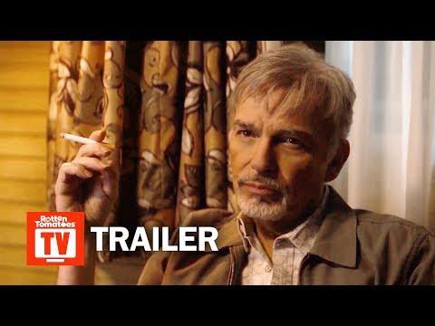 Goliath Season 3 Trailer | Rotten Tomatoes TV