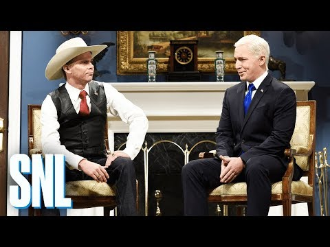 Download Roy Moore & Jeff Sessions Cold Open - SNL HD Mp4 3GP Video and MP3