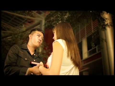 Download Lagu Repvblik Harus Berbuat Apalagi Music Video