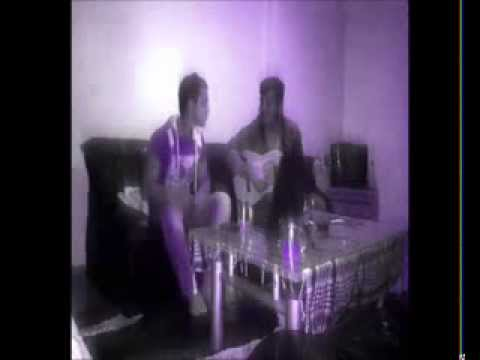 seval ve suray duet Tan ziyan amator (видео)