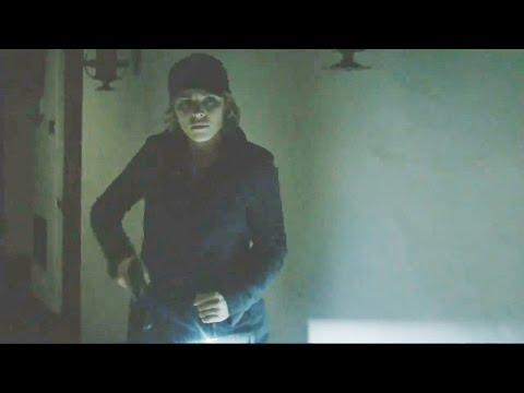 True Detective Season 2 Episode 9 Promo Omega Station Season Finale (HD)
