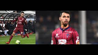 Video Farid Boulaya un attaquant de haut niveau مهاجم مميز MP3, 3GP, MP4, WEBM, AVI, FLV Agustus 2018