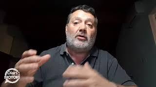 Video Beltramo: Caro Marquez, sei un arrogante. Così non si fa MP3, 3GP, MP4, WEBM, AVI, FLV Desember 2018