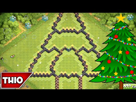 Clash of clans attack strategy farming high level youtube apps