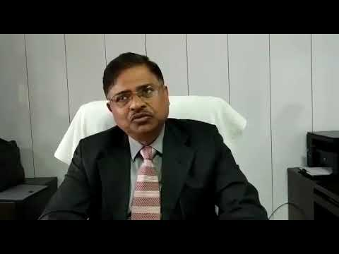 BREAKING NEWS--UPSSSC CHAIRMAN INTERVIEW --RESULT OF VDO OFFICIALLY ANNOUNCE  LIVE