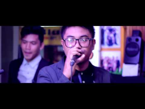 Video Worth it & New Thang (cover by: ECHO BAND) download in MP3, 3GP, MP4, WEBM, AVI, FLV January 2017