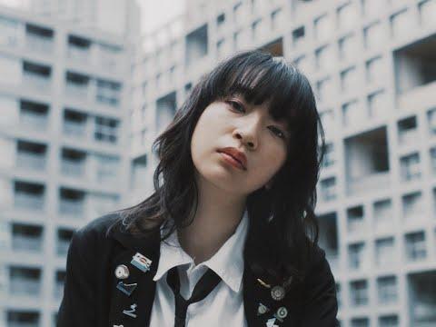 , title : 'ヒグチアイ (Ai Higuchi) / 前線 (Zensen)'