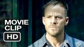 Nonton Tomorrow You Re Gone Movie Clip   Kill That Voice  2013    Willem Dafoe Movie Hd Film Subtitle Indonesia Streaming Movie Download