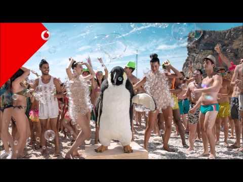 Pino Il Pinguino - E...state connessi Full (Vodafone)