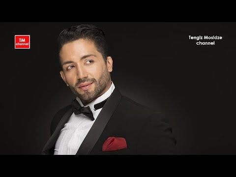 Marcos Ayala and his tango troupe. Moscow 2018. Маркос Аяла и его танго труппа. (видео)