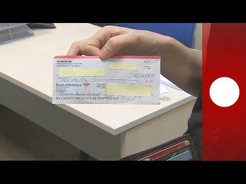dépôt chèque cesu