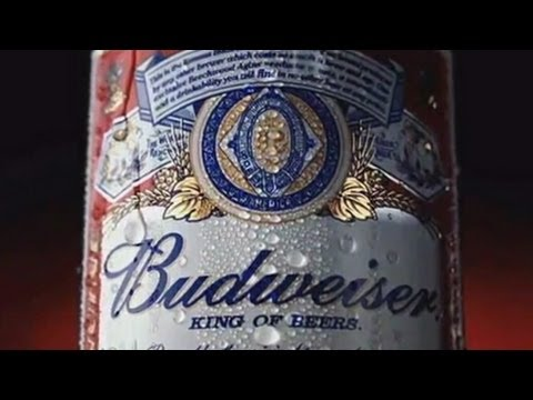 Budweiser Watering Down Beer Complaint Issued Through Lawsuit; Company Denies Allegation