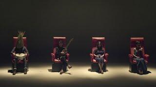 Video Part Time Musicians - NO WAY NO [Official Video] MP3, 3GP, MP4, WEBM, AVI, FLV April 2018