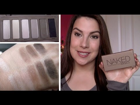 dupe - My new haul video! http://bit.ly/urbandecayelfhaul **More Drugstore Dupe videos!** Affordable MAC Eyeshadow Dupes: http://www.youtube.com/watch?v=YILFQeZZ5SI...
