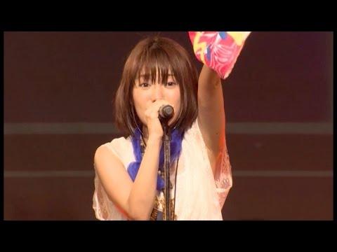 みみめめMIMI LIVE TOUR2016微炭酸ファンファーレ@恵比寿LIQUID ROOM「天手古舞」