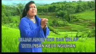 Pop Sunda - Mawar Bodas (Audio Video Bening Pisan)