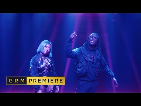 Shaybo – Come For Shay (ft. Snap Capone) [Music Video] | GRM Daily