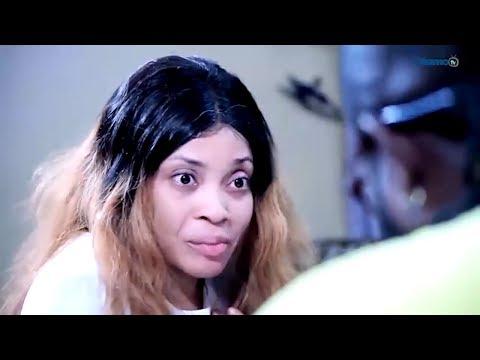 Ologbon Meji Yoruba Movie Now Showing On OlumoTV