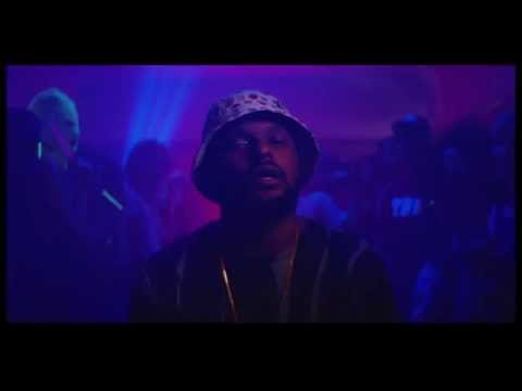 SchoolBoy Q – Hell Of A Night (Official Music Video)