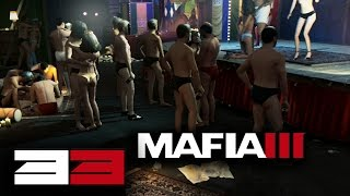 Nonton Let S Play Mafia 3  33   Gangbang Party Film Subtitle Indonesia Streaming Movie Download