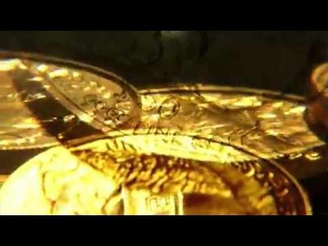 Gold Investors Prep for Quarter End