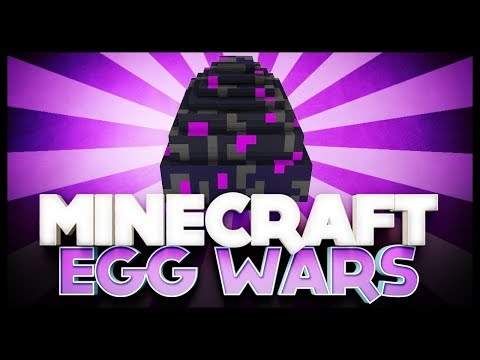 I AM SO BAD AT EGGWARS!!! | Minecraft Education Edition | (i recorded at 2AM in the morning