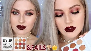 Chit Chat GRWM First Impressions! 💕😱 SO MANY FAILS AND HATES 👎 by Shaaanxo