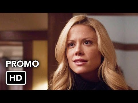 Grimm 4.13 (Preview)