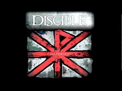 NEW Song 2012 Disciple - Kings